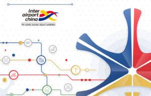 inter-airport-China-2020
