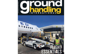 ground-handling-international-2020-April