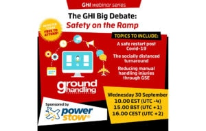 GHI-Webinar-safety-on-the-ramp