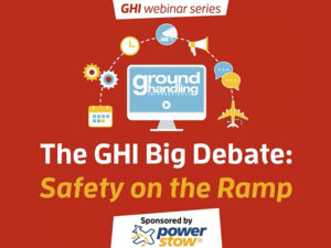 GHI Big Debate- Safety on the Rampjpg