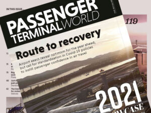 Passenger-Terminal-World-Showcase-2021