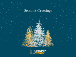 Season´s-Greetings-Power-Stow
