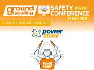 GHI Safety conference – Power Stow