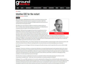 Ground-Handling-International_Intuitive-GSE-for-the-restart_2